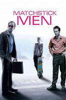 Matchstick Men movie poster (2003) picture MOV_55db0595