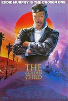 The Golden Child movie poster (1986) picture MOV_55dcc922