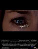 Infinity movie poster (2011) picture MOV_55e1909c