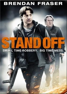 Whole Lotta Sole movie poster (2011) poster MOV_55e344be