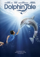 Dolphin Tale movie poster (2011) picture MOV_55ee1051
