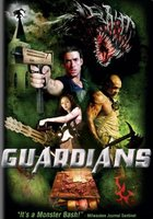 Guardians movie poster (2006) picture MOV_55f0e1be