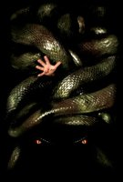 Anacondas: The Hunt For The Blood Orchid movie poster (2004) picture MOV_55f800c7