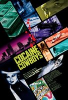 Cocaine Cowboys movie poster (2006) picture MOV_55fcb140