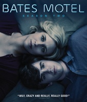 Bates Motel movie poster (2013) picture MOV_55ff1478