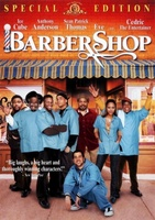 Barbershop movie poster (2002) picture MOV_5602d978