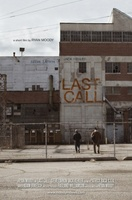 Last Call movie poster (2013) picture MOV_5606a8ce