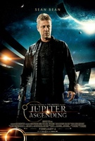 Jupiter Ascending movie poster (2014) picture MOV_5610e1f3