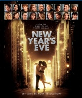 New Year's Eve movie poster (2011) picture MOV_9a0db936