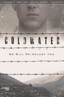 Coldwater movie poster (2013) picture MOV_5621e002
