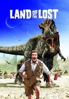 Land of the Lost movie poster (2009) picture MOV_5623a84e