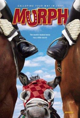 Murph movie poster (2009) poster MOV_562ada16