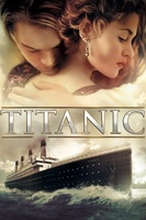 Titanic movie poster (1997) picture MOV_2d340c93