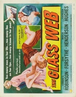 The Glass Web movie poster (1953) picture MOV_5633fc84
