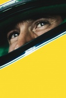 Senna movie poster (2010) picture MOV_563621a9