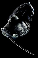 Predators movie poster (2010) picture MOV_5636ae5d
