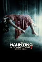 The Haunting in Connecticut 2: Ghosts of Georgia movie poster (2012) picture MOV_563825a5