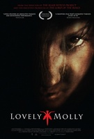 Lovely Molly movie poster (2011) picture MOV_563b7ea5