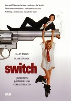 Switch movie poster (1991) picture MOV_563c9eb8