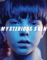 Mysterious Skin movie poster (2004) picture MOV_563da5fe