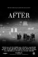 After movie poster (2011) picture MOV_56429a27