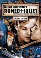 Romeo And Juliet movie poster (1996) picture MOV_56468dab