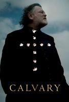 Calvary movie poster (2014) picture MOV_56474a28