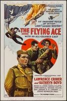 The Flying Ace movie poster (1926) picture MOV_5647760f