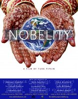 Nobelity movie poster (2006) picture MOV_5649a9ba