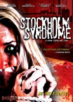 Stockholm Syndrome movie poster (2008) picture MOV_564b40f7