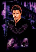 Angel movie poster (1999) picture MOV_564b9264