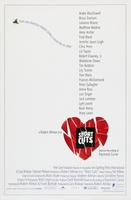 Short Cuts movie poster (1993) picture MOV_564e5cc3