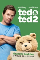 Ted 2 movie poster (2015) picture MOV_565b1199