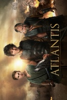 Atlantis movie poster (2013) picture MOV_565d948f