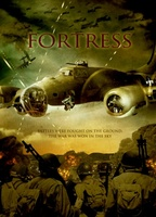 Fortress movie poster (2011) picture MOV_5662336a