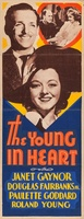 The Young in Heart movie poster (1938) picture MOV_56623fe1