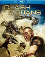 Clash of the Titans movie poster (2010) picture MOV_5662f6e6
