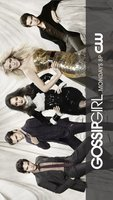 Gossip Girl movie poster (2007) picture MOV_5669e094