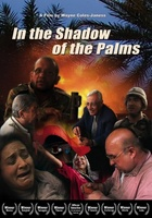 In the Shadow of the Palms - Iraq movie poster (2005) picture MOV_566f0493