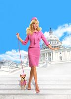 Legally Blonde 2: Red, White & Blonde movie poster (2003) picture MOV_56705764