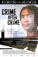 Crime After Crime movie poster (2011) picture MOV_567366f8