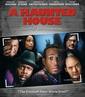 A Haunted House movie poster (2013) picture MOV_567b5cd7
