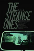 The Strange Ones movie poster (2011) picture MOV_56807dc3
