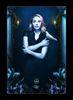 The Originals movie poster (2013) picture MOV_5682ffd0
