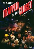 Trapped in the Closet: Chapters 13-22 movie poster (2007) picture MOV_5688c723