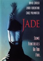 Jade movie poster (1995) picture MOV_568df5d7