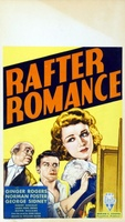 Rafter Romance movie poster (1933) picture MOV_56902252