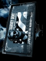 The Dark Knight movie poster (2008) picture MOV_df2307ea