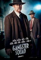 Gangster Squad movie poster (2012) picture MOV_5696b367