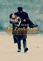The Zookeeper movie poster (2001) picture MOV_56987c8c